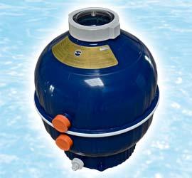 Installation filtration espace piscines - Nettoyage filtre a sable piscine ...